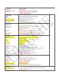 Calendrier scolaire 2013-14 - Page 2