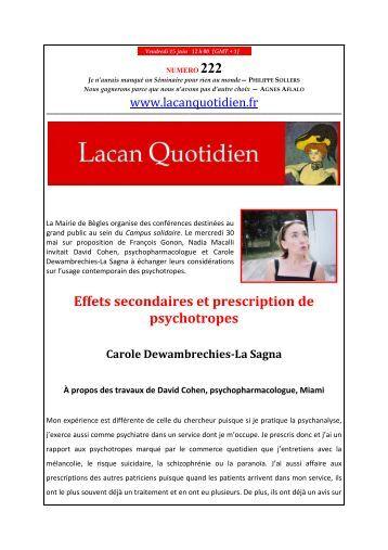 lacan essay Lacan essay - zaczarowanakrainacom.