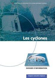 MaqID cyclones v2-2 - Catalogue - Prim.net