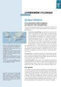 MaqID cyclones v2-2 - Catalogue - Prim.net - Page 5