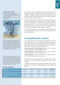 MaqID cyclones v2-2 - Catalogue - Prim.net - Page 7