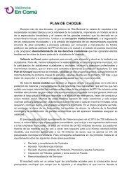 Plan-de-Choque-con-enmiendas-incluidas