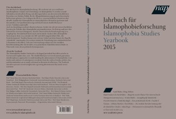 Jahrbuch_2015_abstracts