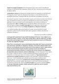 Module 14 : l'impact du changement climatique sur les ... - 69 Nord - Page 2