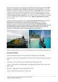 Module 14 : l'impact du changement climatique sur les ... - 69 Nord - Page 3
