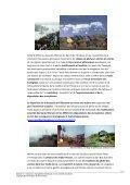 Module 14 : l'impact du changement climatique sur les ... - 69 Nord - Page 7
