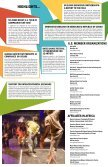 Africa Consortium Brochure - MAPP International Productions - Page 2