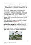 Module 12 : dérèglements climatiques et risques majeurs ... - 69 Nord - Page 2