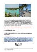 Module 12 : dérèglements climatiques et risques majeurs ... - 69 Nord - Page 7
