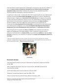Module 10 : La conservation des milieux naturels et de la ... - 69 Nord - Page 2