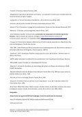Module 10 : La conservation des milieux naturels et de la ... - 69 Nord - Page 3