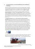 Module 10 : La conservation des milieux naturels et de la ... - 69 Nord - Page 5