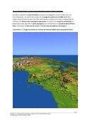 Module 10 : La conservation des milieux naturels et de la ... - 69 Nord - Page 6