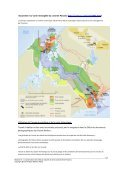 Module 10 : La conservation des milieux naturels et de la ... - 69 Nord - Page 7