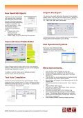 WellCAD Newsletter - Advanced Logic Technology - Page 2