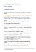 Des paysages ressources - 69 Nord - Page 2