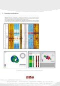 Borehole image analysis Borehole image analysis - Page 4