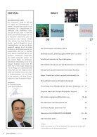 Knapsack Spiegel - Seite 2