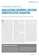 Knapsack Spiegel - Seite 3