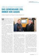 Knapsack Spiegel - Seite 7