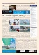Dental Tribune 2015/2 - Page 3