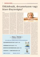 Dental Tribune 2015/2 - Page 4