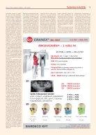Dental Tribune 2015/2 - Page 5