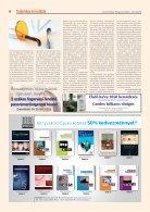 Dental Tribune 2015/2 - Page 6