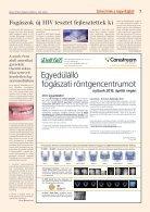 Dental Tribune 2015/2 - Page 7