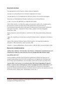 Module 8 : l'intégration profitable du développement ... - 69 Nord - Page 3
