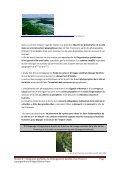 Module 8 : l'intégration profitable du développement ... - 69 Nord - Page 7