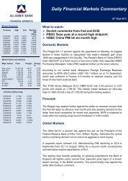 24 Sept 2013 - Alliance Bank Malaysia Berhad