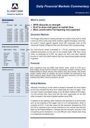 18 Sept 2013 - Alliance Bank Malaysia Berhad