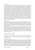Combined Processing of BHTV Traveltime and Amplitude Images - Page 3