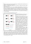 Combined Processing of BHTV Traveltime and Amplitude Images - Page 5