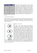 Combined Processing of BHTV Traveltime and Amplitude Images - Page 7