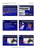 Coarse Grain Reconfigurable Architectures - Xputer Lab ... - Seite 4