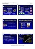 Coarse Grain Reconfigurable Architectures - Xputer Lab ... - Seite 5