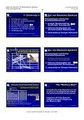 Coarse Grain Reconfigurable Architectures - Xputer Lab ... - Seite 7