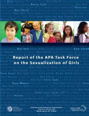 report-full