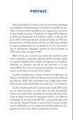 Plan Communal de Sauvegarde - Ministère de l'Intérieur - Page 2