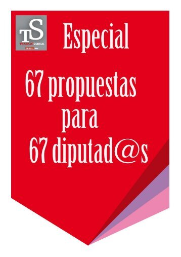 2051385-Especial_Trabajo_Sindical_Digital