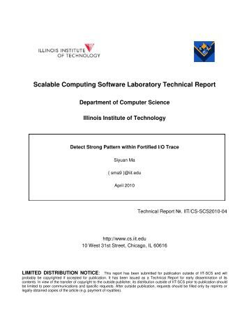 essay about computer software Introducing microsoft research quantum physics with computer science with other security vulnerabilities in the software they are preparing.