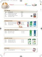 dry foods Fresh delicatessen frozen products dessert non food - Page 4