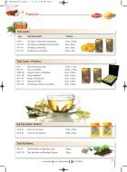 dry foods Fresh delicatessen frozen products dessert non food - Page 5