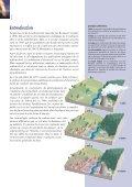 Le risque nucléaire - Catalogue - Prim.net - Page 4