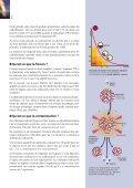 Le risque nucléaire - Catalogue - Prim.net - Page 6