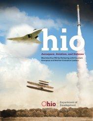 Aerospace, Aviation, and Defense