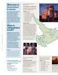Newfoundland/Labrador Flyer - CWT - Anderson Vacations - Page 2