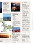 Newfoundland/Labrador Flyer - CWT - Anderson Vacations - Page 3